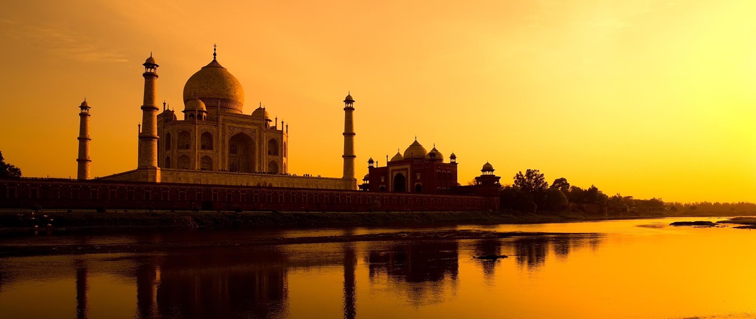 taj_mahal_india_structure_landmark_63163_2560x1080
